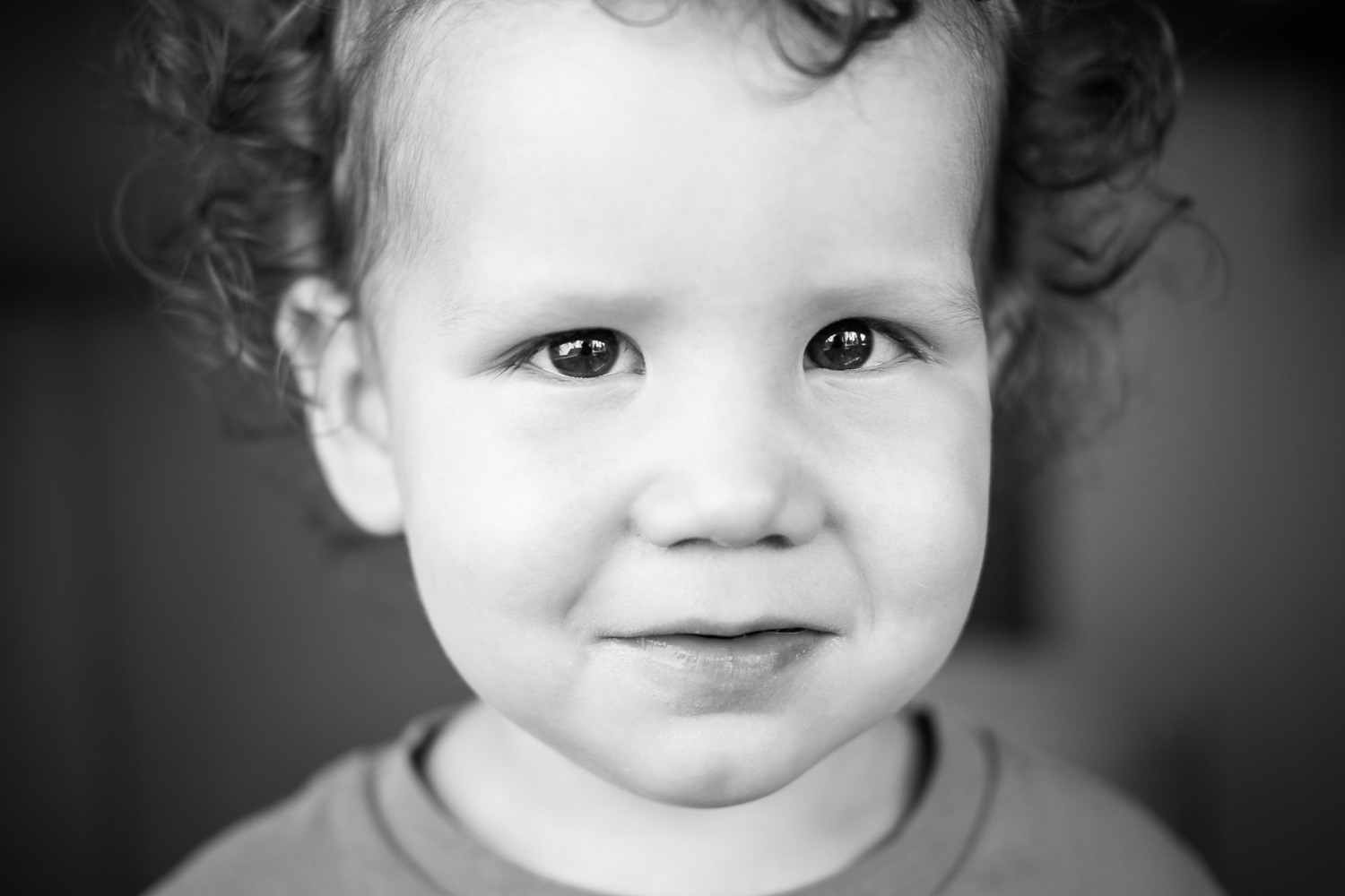 Before after black and white portraits lightroom editing tips