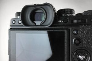 """<span class=""""entry-title-primary"""">7 Things You Need To Know About Electronic Viewfinders (EVFs)</span> <span class=""""entry-subtitle"""">Back to Basics</span>"""