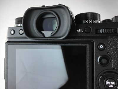 7 Things You Need To Know About Electronic Viewfinders (EVFs)