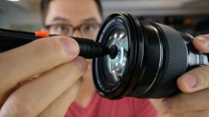 "<span class=""entry-title-primary"">How To Clean a Lens</span> <span class=""entry-subtitle"">Back to Basics</span>"