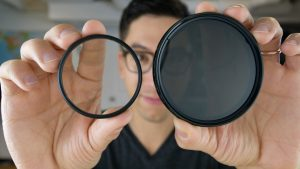 "<span class=""entry-title-primary"">What You Need To Know About Camera Lens Filters</span> <span class=""entry-subtitle"">Back to Basics</span>"