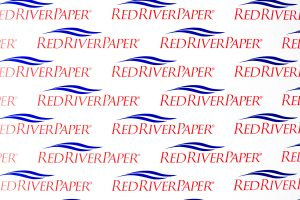 "<span class=""entry-title-primary"">Red River Paper vs. Epson vs. Moab</span> <span class=""entry-subtitle"">Choosing The Best Inkjet Photo Paper</span>"
