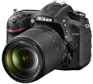 Camera Selection for Wedding and Portrait Photographers