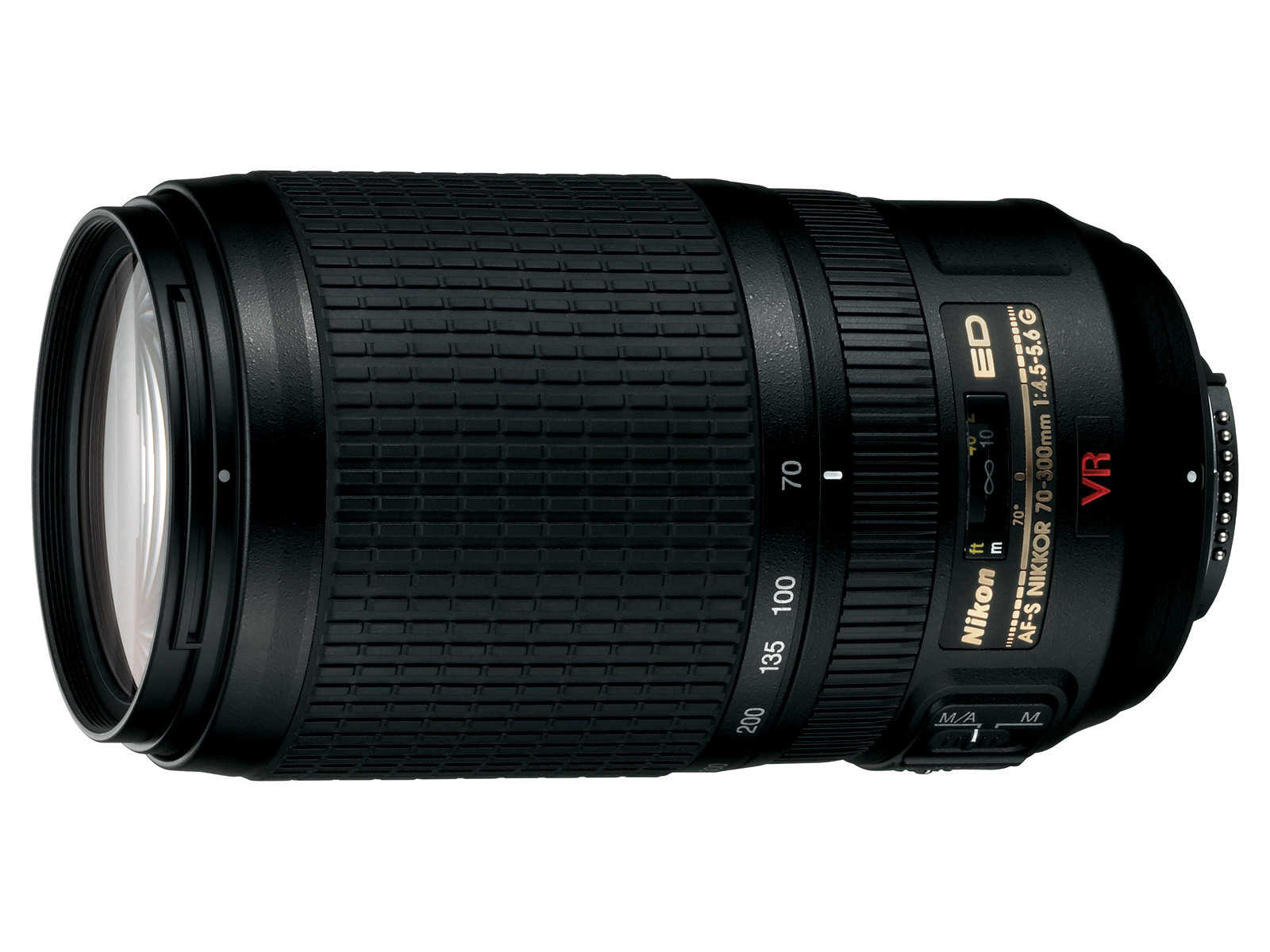 Nikon 70-300mm Lens: Is It Worth The Price Tag?